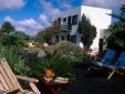 Caserio de Mozaga Hotel lanzarote boutique beste