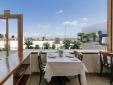 Caserio de Mozaga Hotel lanzarote boutique romantik