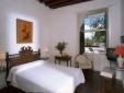 Caserio de Mozaga Hotel lanzarote boutique