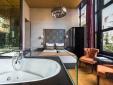 The Toren Hotel Romantik Hotel Amsterdam