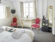 Misc Eatdrinksleep Amterdam Hotel b&b boutique