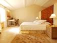 Le Pavillon de Galon Hotel Provence