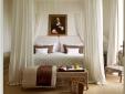 Finca cortesin luxus hotel beste marbella soto grande romantik