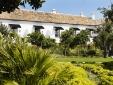 Finca Cortesin Charmant Luxus Romantik Hotel Marbella Spanien
