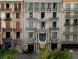 Praktik Rambla hotel Barcelona hip trendy