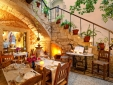 Veneto Exclusive Suites crete Hotel b&b beste