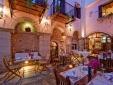 Veneto Exclusive Suites crete Hotel b&b boutique
