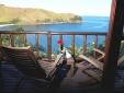 Ilha do Toque Boutique Hotel Master-Suite