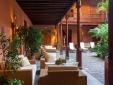 La Quinta Roja Hotel Boutique Garichico Tenerife design