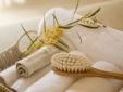 S'Hotelet de Santanyi Santanyi Mallorca Spanien Design Hotel Boutique