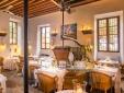 Cas Xorc Soller Hotel Mallorca boutique beste luxus