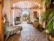 Cas Xorc Hotel Mallorca beste soller boutique