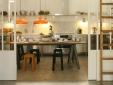 Casa das Janelas com Vista Hotel Lisbon boutique