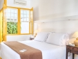 Pousada do Ouro Paraty boutique hotel beste