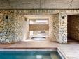 Boutique hotel es cucons Ibiza design beste luxus romantik