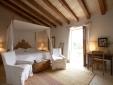 Boutique hotel es cucons Ibiza design luxus romantik