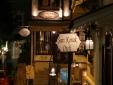 Hotel Sari Konak istambul hotel best
