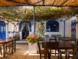 casaDoria rooms & restaurant crete b&b Hotel