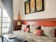 Ryad Watier Essaouira Hotel  beste