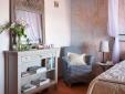 Barosse Jaca aragon Hotel romantik Interior