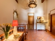 Barosse Jaca Hotel beste Interior Bathtub