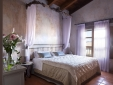 Barosse Jaca Spain Bedroom La Herrería
