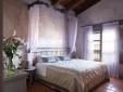 Barosse Jaca Spain Bedroom La Iglesia