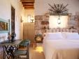 Masseria Montenapoleone brindisi Puglia hotel romantik
