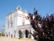 Masseria Montenapoleone brindisi Puglia hotel boutique