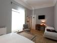 Hotel Gutkowski siracusa hotel b&b kleines