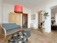 Hotel Gutkowski siracusa hotel b&b design sicily