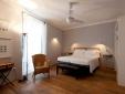 Hotel Gutkowski siracusa hotel b&b beste