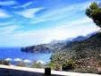 Sa Pedrissa boutique hotel Mallorca Deià Strand Tramuntana