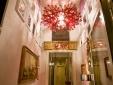 Mr My Resort Firenze b&b hotel boutique