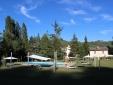 L'Ariete Apartments Hotel umbria living room apartment