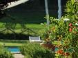 Der Pool - Detailfoto