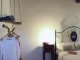 Das Landgut aus der Luft betrachtet