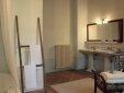 L'Ariete Apartments Hotel umbria beste