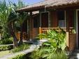 Villa Bebek Praia do Camburizinho São Sebastião Brazil Hotel