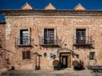 Hotel & SPA Salinas de Imón