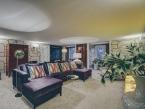 The Bica 2 Rooms Apartment
