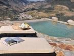 SeMarkinhas - Douro Private Villa