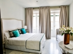 11th Principe by Splendom Suites