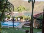 Ilha do Toque Toque Boutique Hotel & SPA