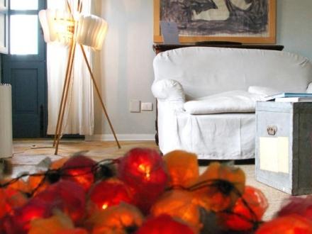 Secretplaces hotel gutkowski siracusa siracusa for Sizilien design hotel